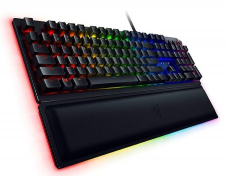 Best Mechanical Gaming Keyboard