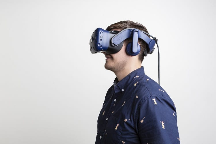 Best Mixed Reality Headset 2019