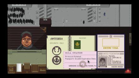 Best PC Simulation Game