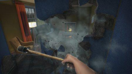 Best Simulation Game