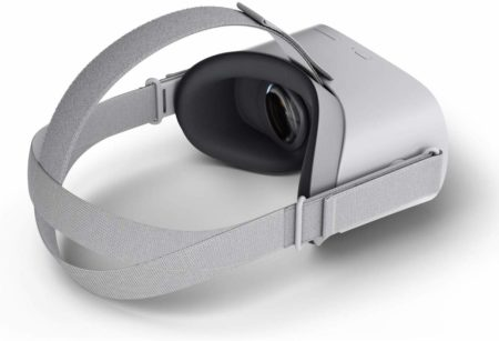 Best Virtual Reality Headset