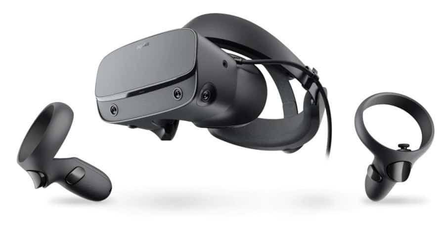 Best VR Headset