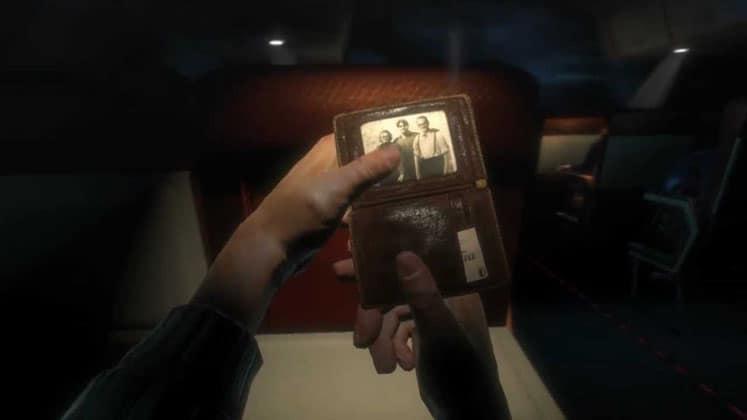 Bioshock Games