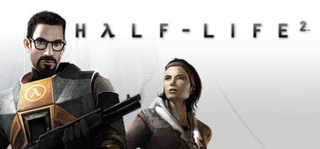 Half Life Expansions
