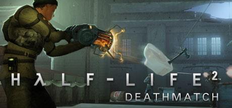 Half Life Game