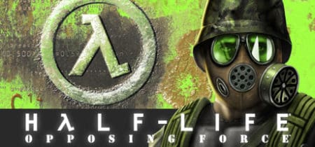 Half Life Games In Order