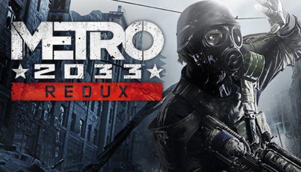 Metro Game Order