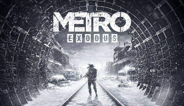 Metro Game