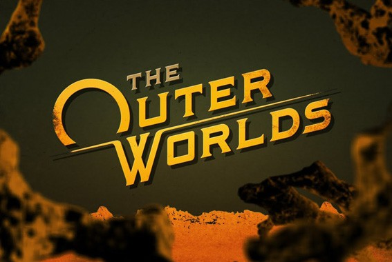 Outer Worlds Release