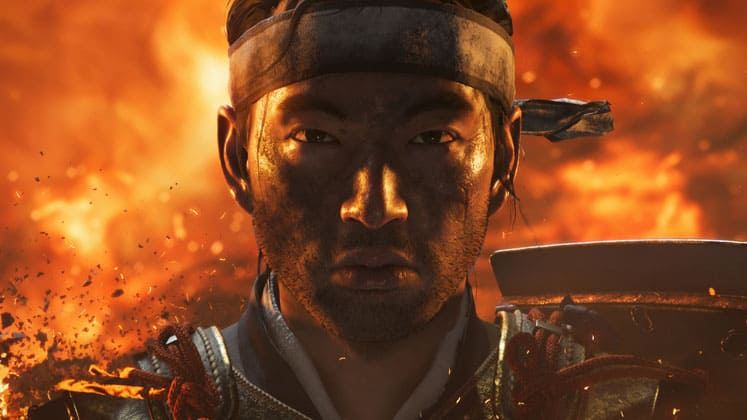 Playstation 4 Games Trailers