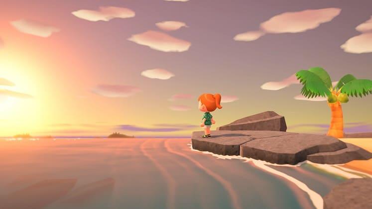 Animal Crossing Final Word