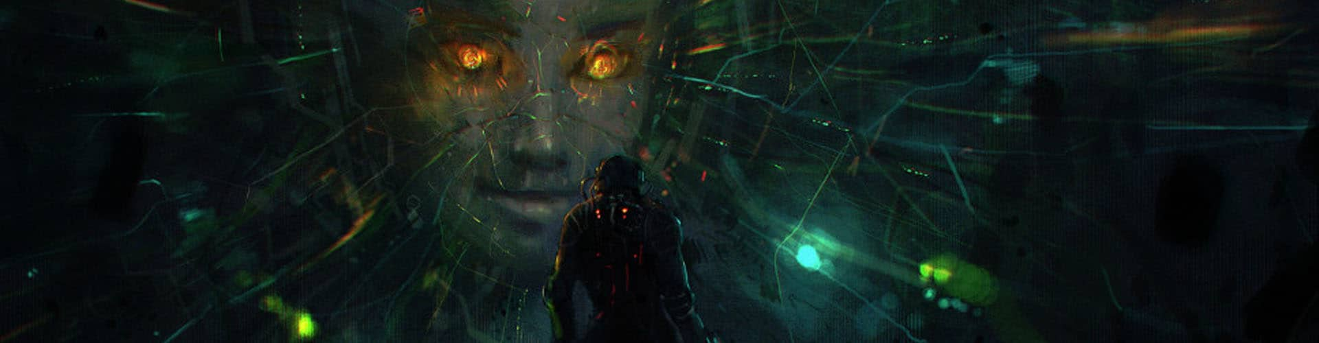 Best Upcoming Game Remakes 2019 (And Beyond)