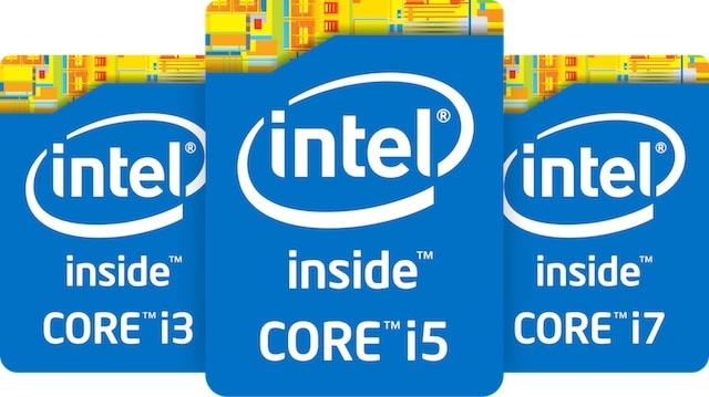Core I3 Vs I5 For Gaming