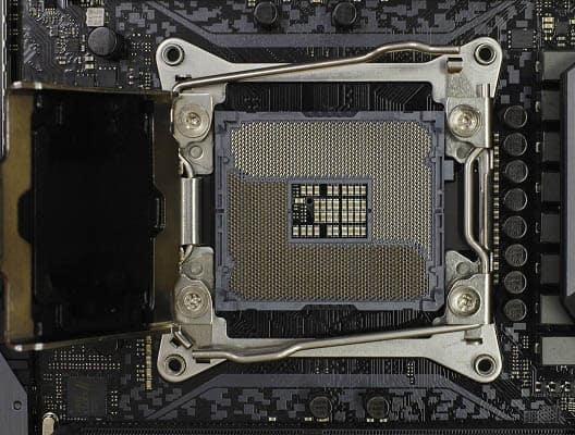 Core I9 Vs Core I7