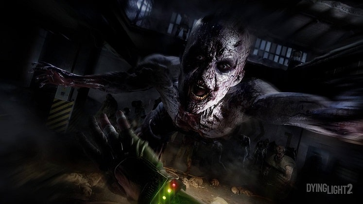 Dying Light 2 Final Word