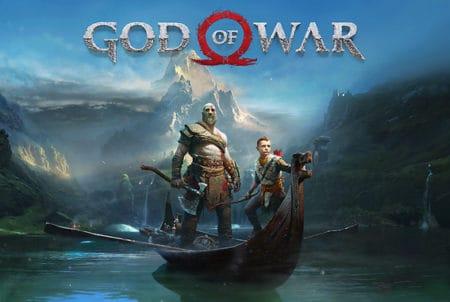 God Of War Games In Order