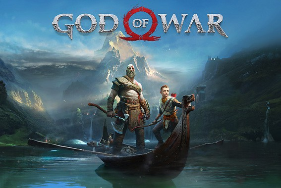 God Of War Games In Order