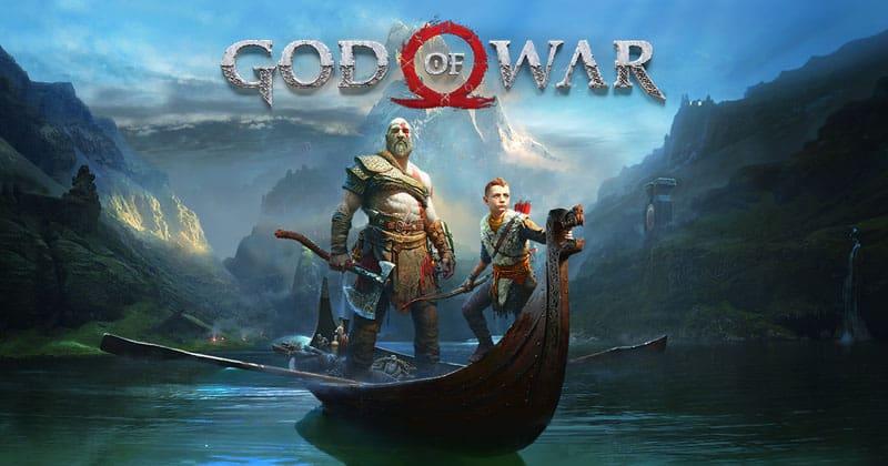 God Of War Wikipedia
