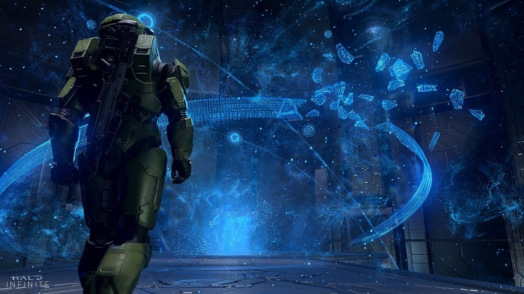 halo infinite best upcoming games 2019