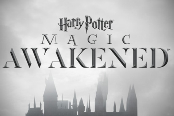 Harry Potter RPG Release Date, News, Trailer And Rumors [Latest]