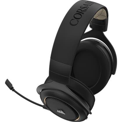 Corsair Headphones Wiring Diagram. Headphone Jack Wiring ... on