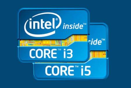 I3 Vs I5 For Gaming