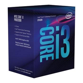I3 Vs I5 Gaming