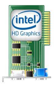 Intel Core I3 Vs I5