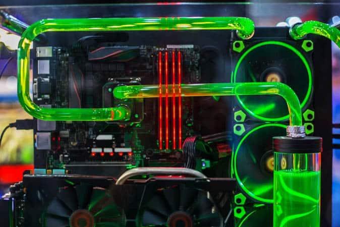 Intel I3 Vs I5
