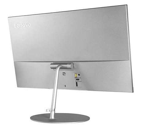 Lenovo L24q Review
