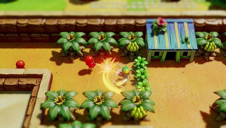 Links Awakening Best Upcoming Games 2019