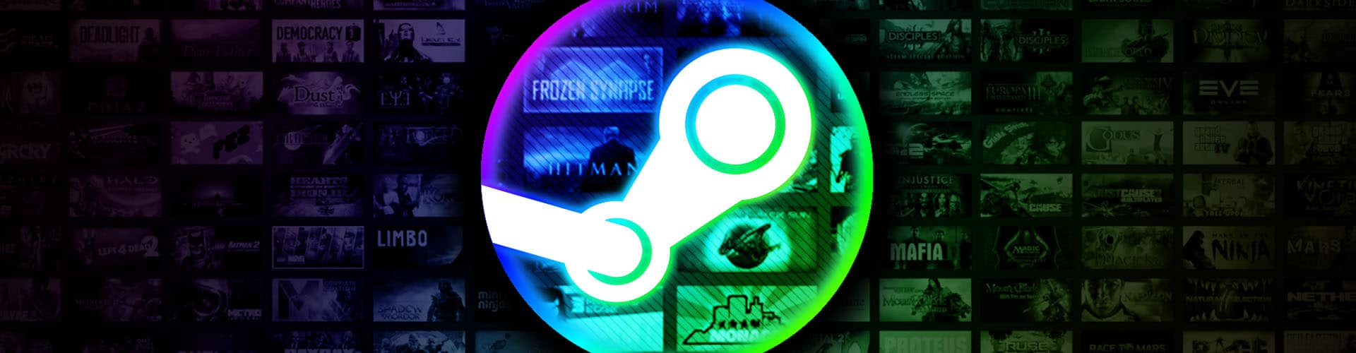 Upcoming Steam Sale Dates And How To Get The Most Out Of Them
