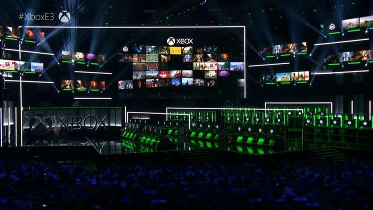 Xbox 2 Specs