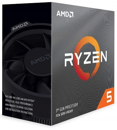 Best Gaming Processor 2020.Best Cpu For Gaming 2020 Buying Guide Review Gamingscan