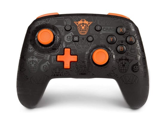 Best Switch Controllers
