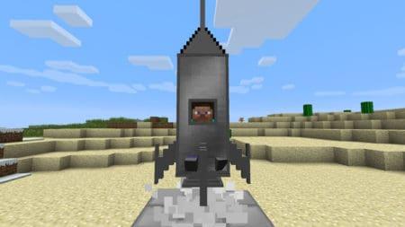 Fun Minecraft Mods