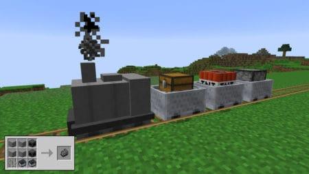 Good Minecraft Mods