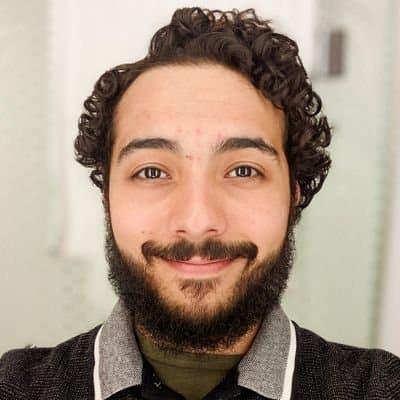 Justin Fernandez