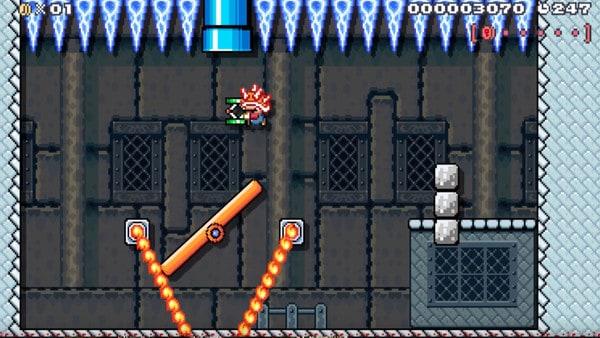 Best Super Mario Maker 2 Levels [The Ultimate List] - GamingScan