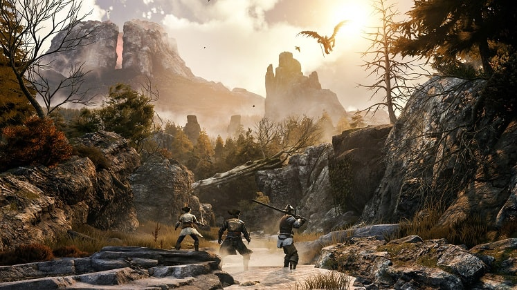 Best Upcoming Open-World Games 2019 [The Complete List]