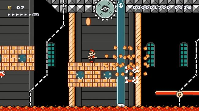 Best Super Mario Maker 2 Levels [The Ultimate List] - GamingScan
