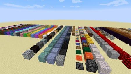 Top Minecraft Mods