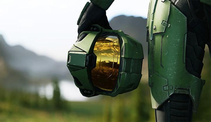 Xbox Scorpio Vs Ps5