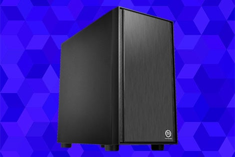 Best Budget Gaming PC