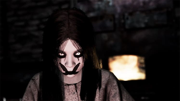 Best Horror Games 2019 [The Ultimate List] - GamingScan