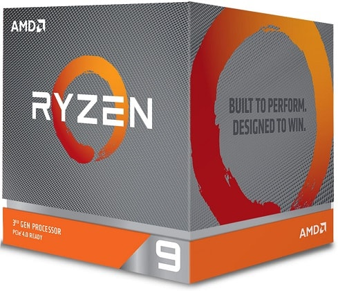 Best Ryzen For Gaming