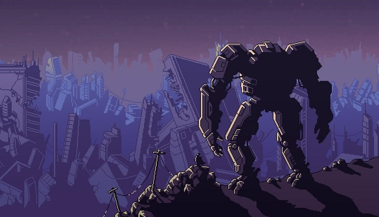 Best Strategy Games Into The Breach