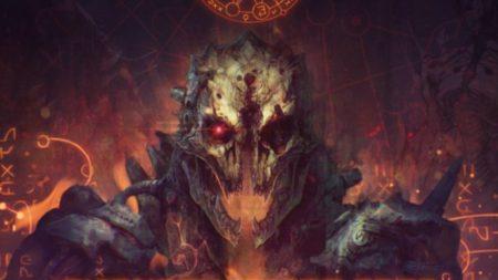 Best Strategy Games Jupiter Hell