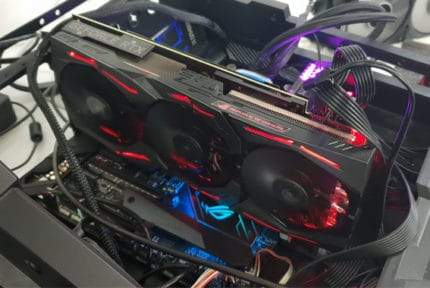 Best RTX 2060 Graphics Card For 2019 - Ultimate Buying Guide