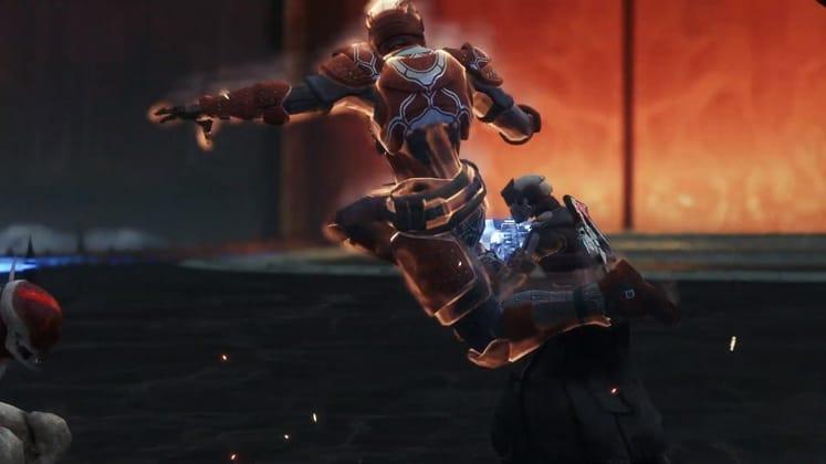 Destiny 2 Dlc Release Date